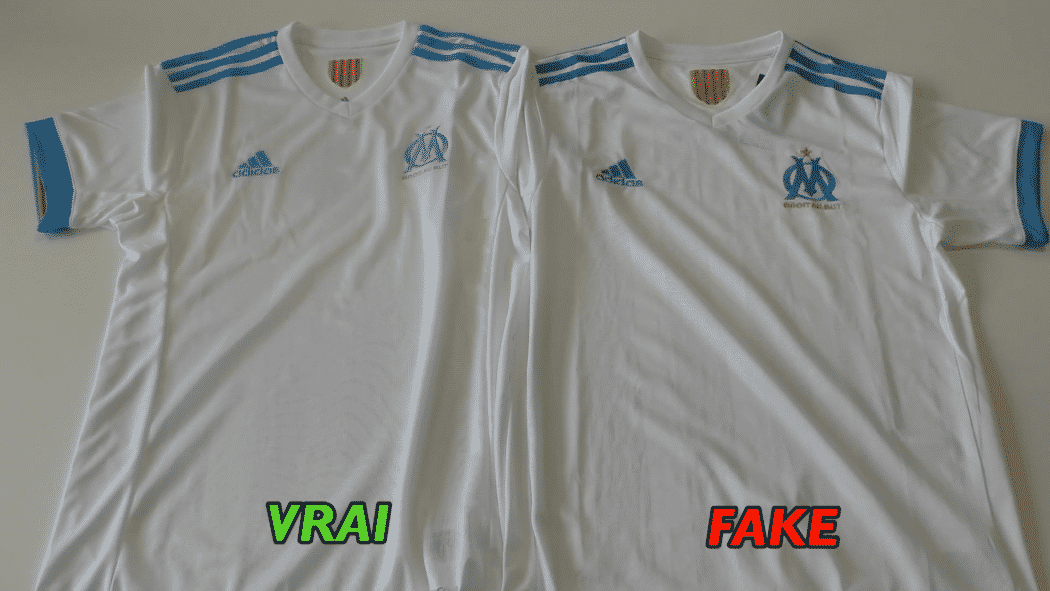 http://www.footpack.fr/wp-content/uploads/2017/08/maillots-fakes-vs-vrais-maillots-img1-1050x591.png