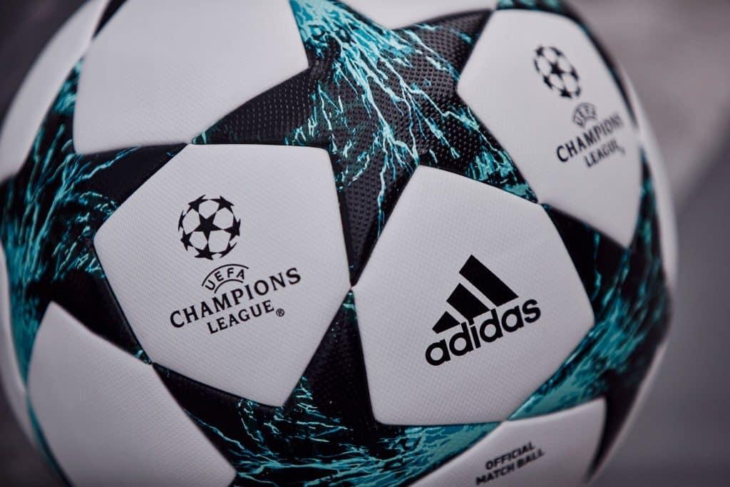 nouveau-ballon-ligue-des-champions-adidas-saison-2017-2018-kiev-ukraine-7
