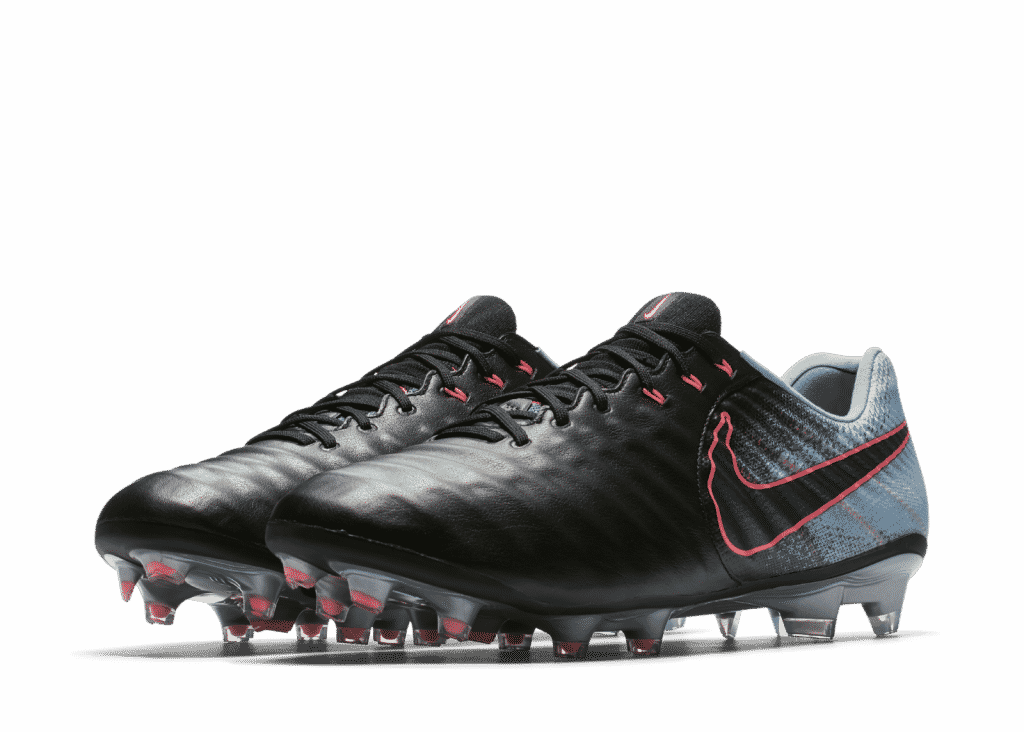 nouveau-pack-nike-football-rising-fast-tiempo-aout-2017-3
