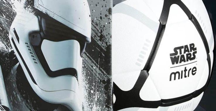 http://www.footpack.fr/wp-content/uploads/2017/09/ballons-foot-Mitre-Star-Wars-img1.jpg