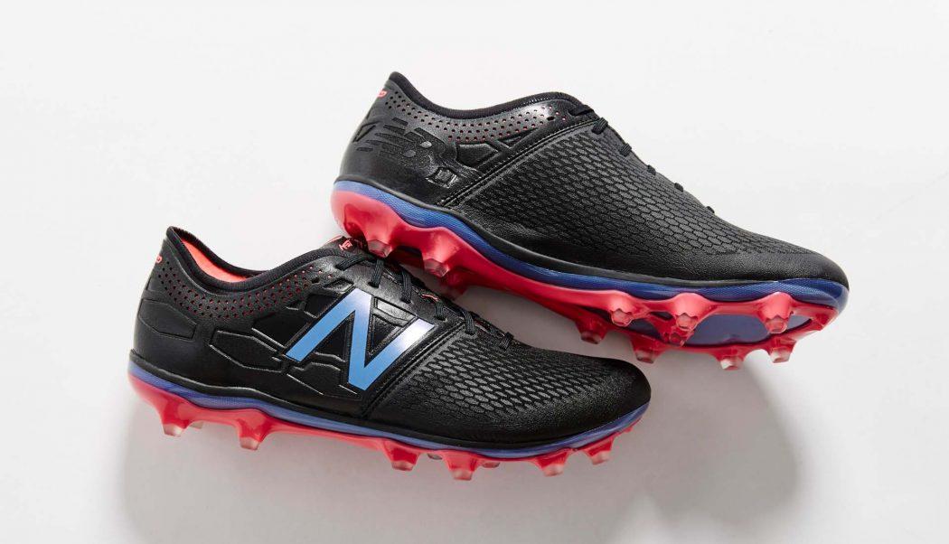 http://www.footpack.fr/wp-content/uploads/2017/09/chaussure-football-new-balance-visaro-noir-rose-septembre-2017-1050x602.jpg