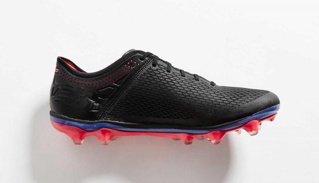 chaussure-football-new-balance-visaro-noir-rose-septembre-2017-4