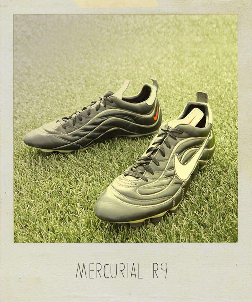 chaussure-football-nike-mercurial-R9