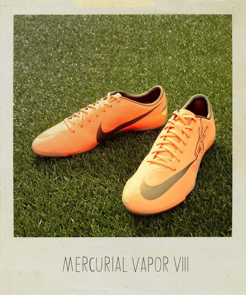 chaussure-football-nike-mercurial-vapor-VIII
