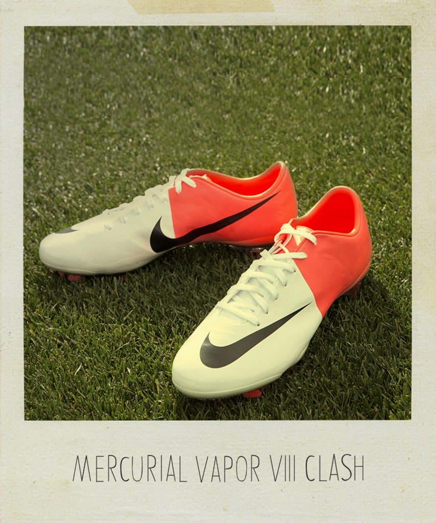 chaussure-football-nike-mercurial-vapor-VIII-clash