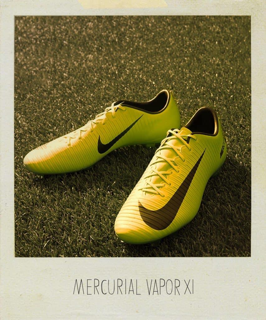 chaussure-nike-mercurial-vapor-XI