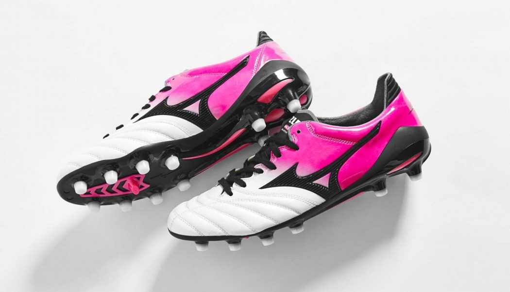 http://www.footpack.fr/wp-content/uploads/2017/09/chaussures-football-Mizuno-Morelia-Neo-II-Blanc-Rose-Noir-img1-1050x602.jpg