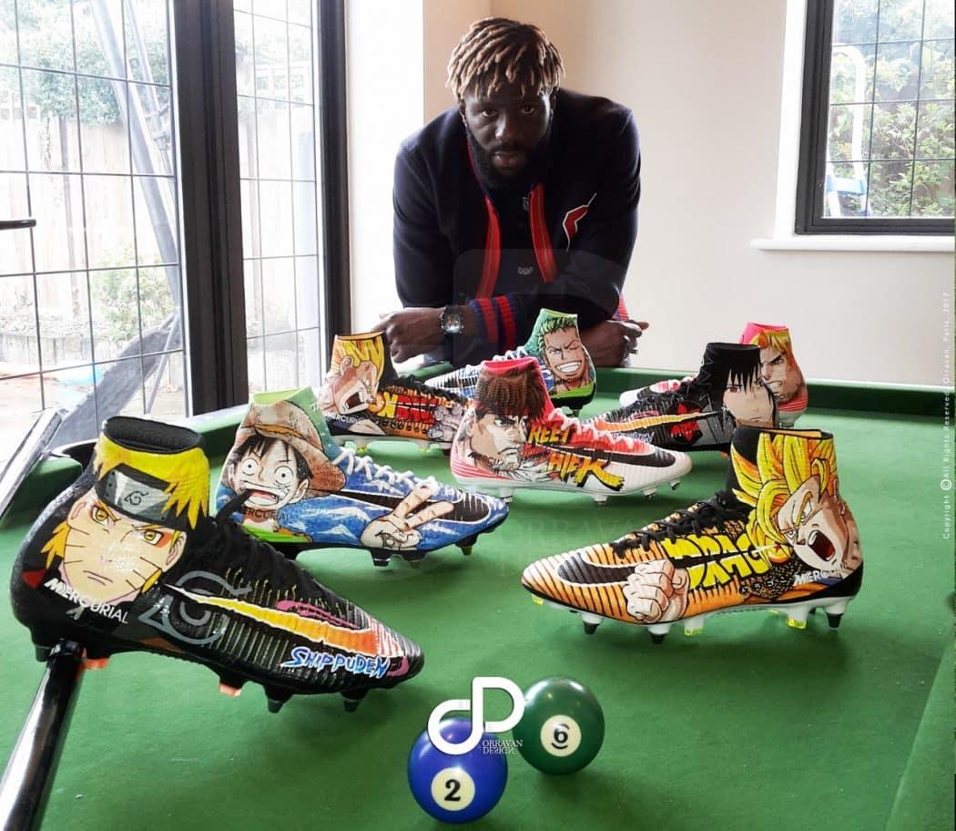http://www.footpack.fr/wp-content/uploads/2017/09/chaussures-football-Nike-Mercurial-Superfly-custom-Bakary-Sako-Orravan-Design-Manga-img2-1050x912.jpg