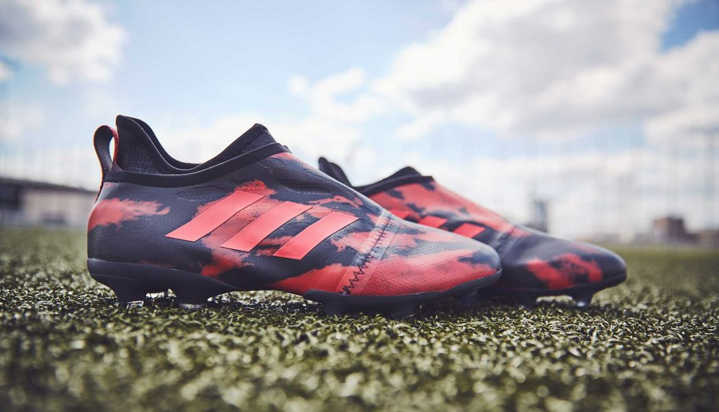 http://www.footpack.fr/wp-content/uploads/2017/09/chaussures-football-adidas-stratinoskin-rouge-noir-img3-1050x602.jpg