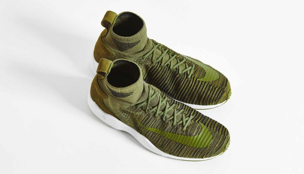 http://www.footpack.fr/wp-content/uploads/2017/09/chaussures-football-nike-mercurial-zoom-flyknit-olive-img5-1050x602.jpg