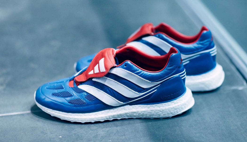 http://www.footpack.fr/wp-content/uploads/2017/09/chaussures-lifestyle-adidas-predator-precision-ultraboost-img2-1050x602.jpg