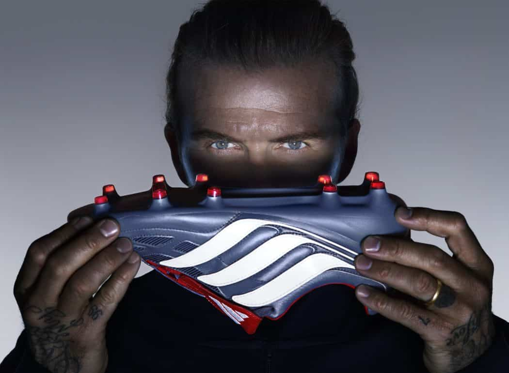 http://www.footpack.fr/wp-content/uploads/2017/09/edition-limitee-adidas-football-Predator-Precision-septembre-2018-1050x770.jpg