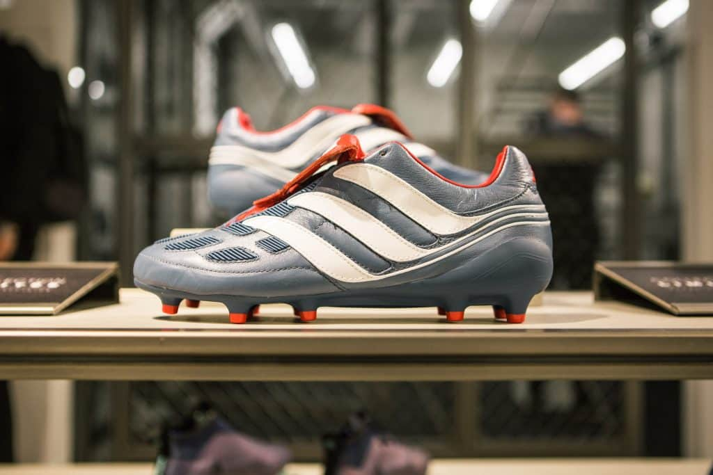 lancement-adidas-predator-precision-2000-paris