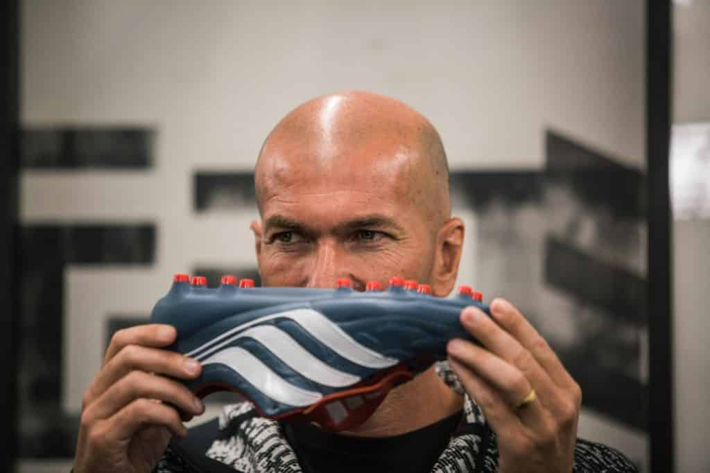 lancement-adidas-predator-precision-2000-paris-3