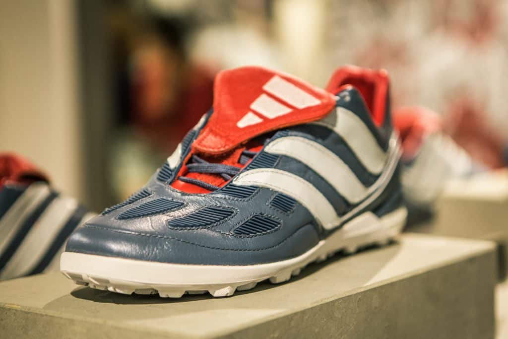 lancement-adidas-predator-precision-2000-paris-5