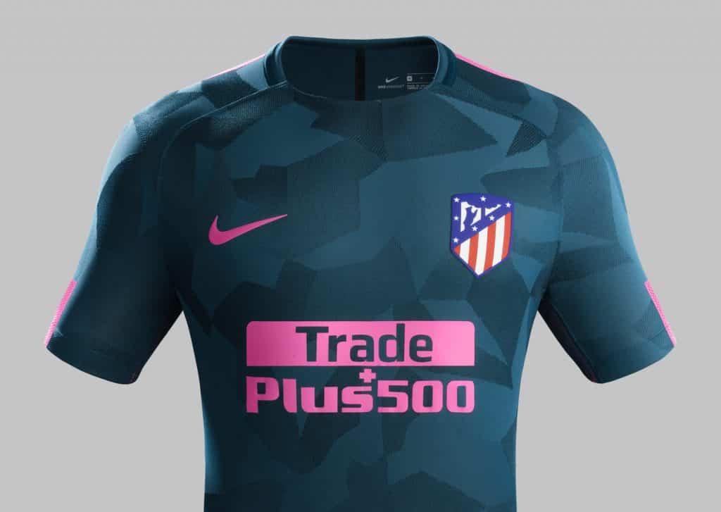 maillot-atletico-madrid-2017-2018-ligue-des-champions-septembre-2