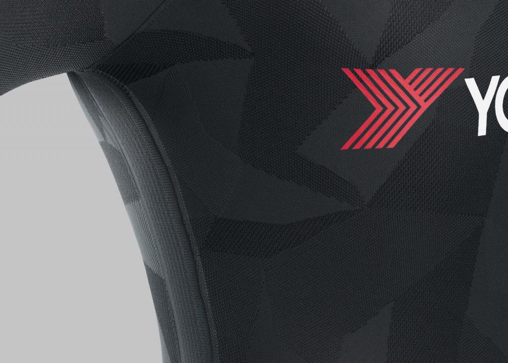 maillot-football-chelsea-2017-2018-ligue-des-champions-septembre