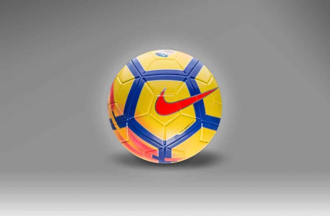 http://www.footpack.fr/wp-content/uploads/2017/10/ballon-football-nike-ordem-17-18-hiver-1050x690.jpg