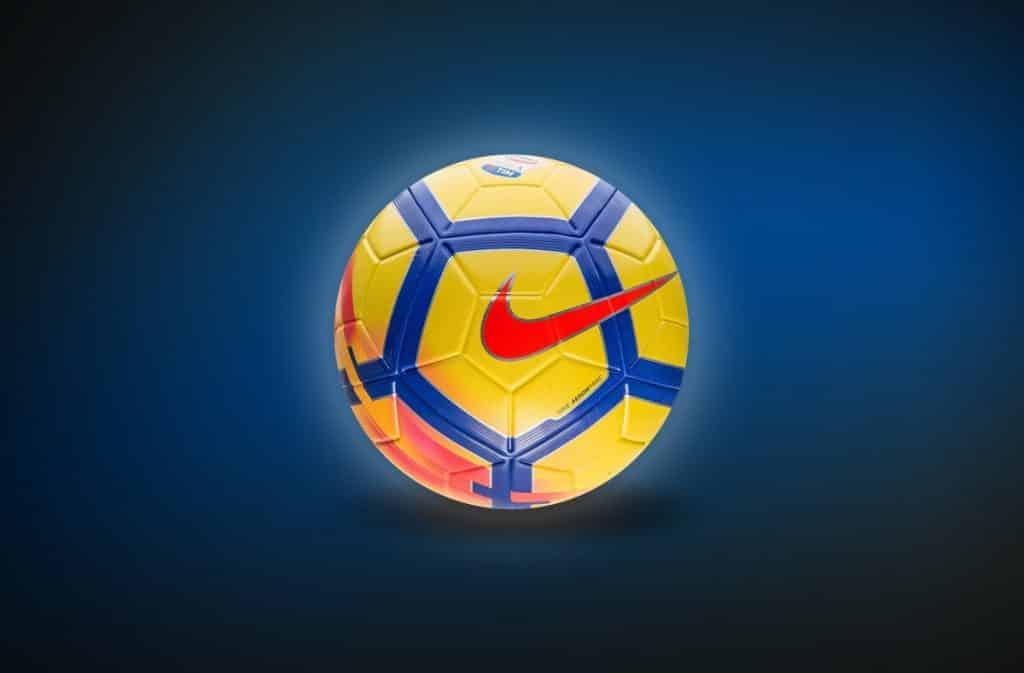 ballon-football-nike-ordem-17-18-hiver-2
