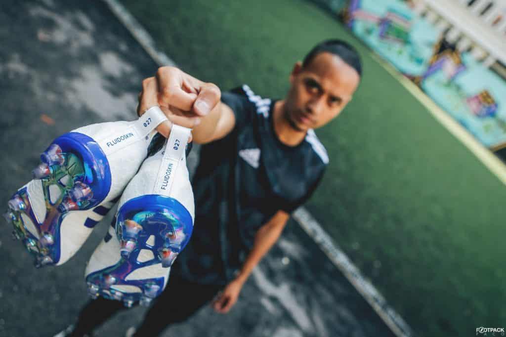 chaussure-adidas-football-lancement-concept-glitch-octobre-2017-4-min