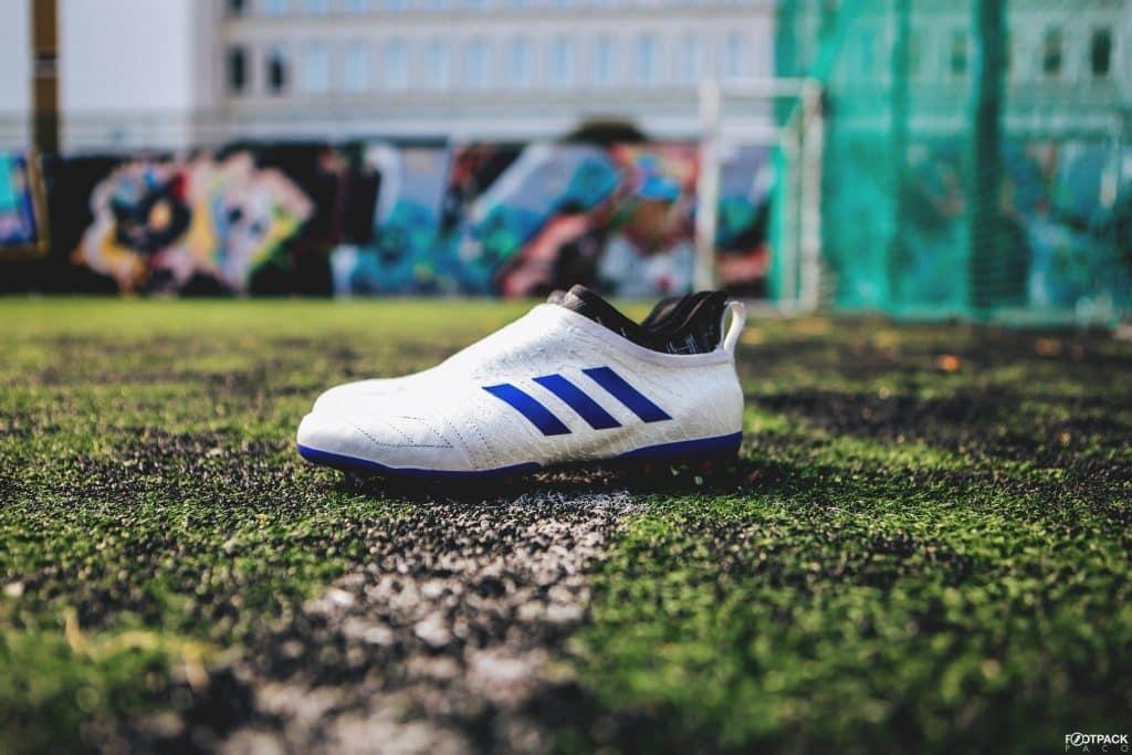 chaussure-adidas-football-lancement-concept-glitch-octobre-2017-5-min