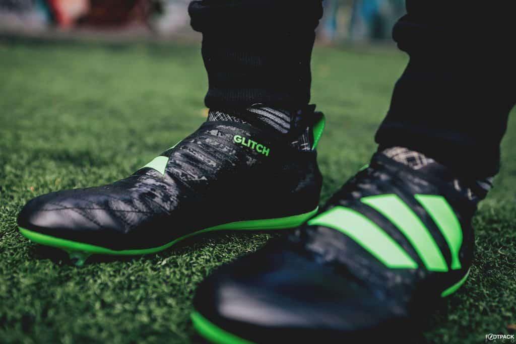 chaussure-adidas-football-lancement-concept-glitch-octobre-2017-6-min