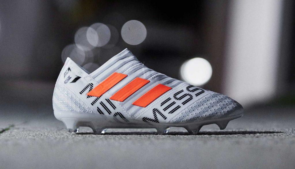 chaussure-adidas-football-nemeziz-messi-pyro-storm-octobre-2017