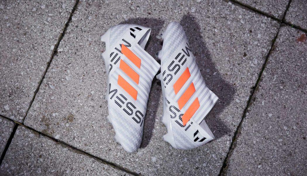 http://www.footpack.fr/wp-content/uploads/2017/10/chaussure-adidas-football-nemeziz-messi-pyro-storm-octobre-2017-2-1050x602.jpg