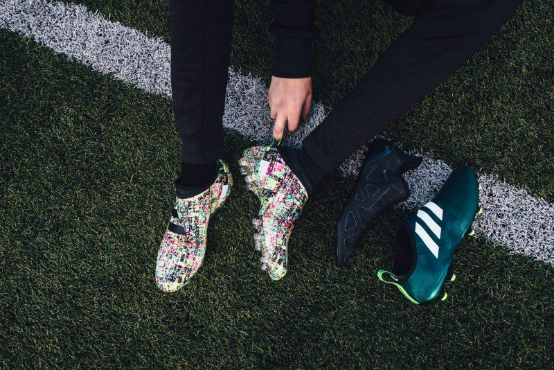 chaussure-football-adidas-glitch-presnel-kimpembe-psg-2017-2