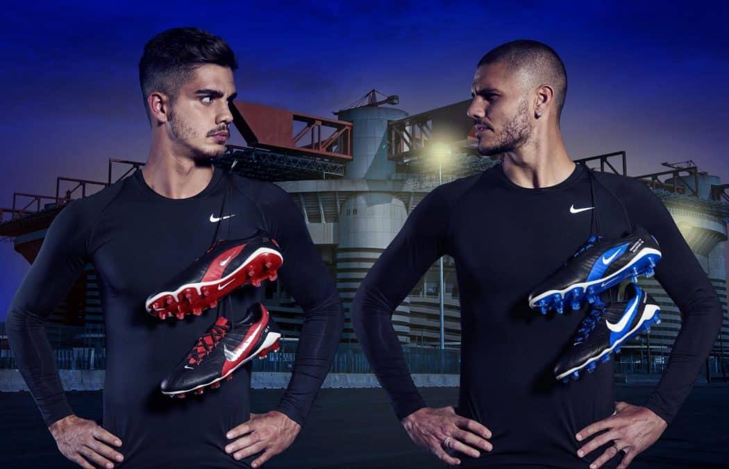 http://www.footpack.fr/wp-content/uploads/2017/10/chaussure-football-nike-hypervenom-derby-milan-1050x676.jpg