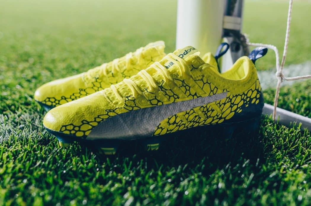 http://www.footpack.fr/wp-content/uploads/2017/10/chaussure-football-puma-evoPOWER-octobre-2017-1050x698.jpg