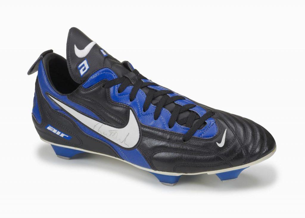 chaussure-nike-football-histoire-montebelluna-air-gx
