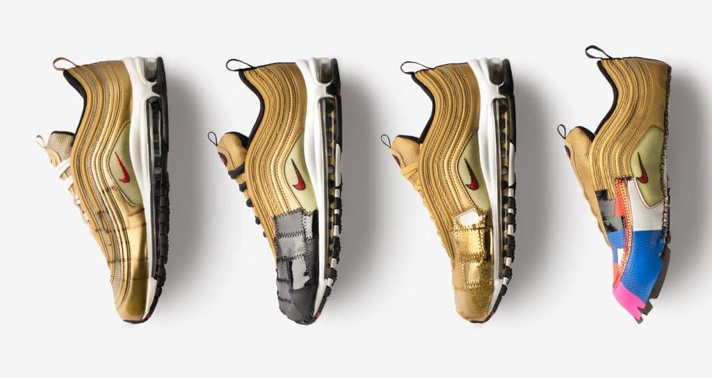 chaussure-sneakers-nike-football-air-max-CR7-1997-2