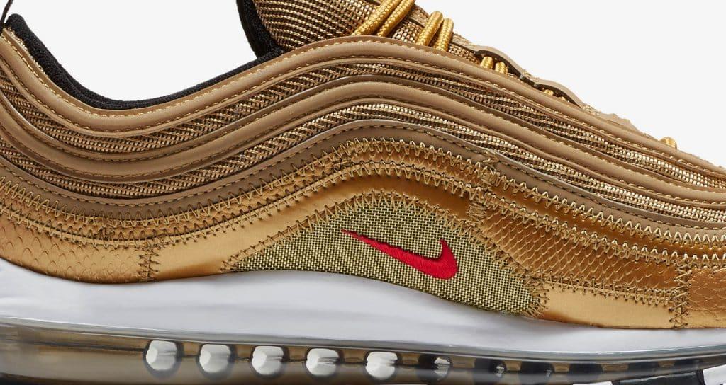 chaussure-sneakers-nike-football-air-max-CR7-1997-5