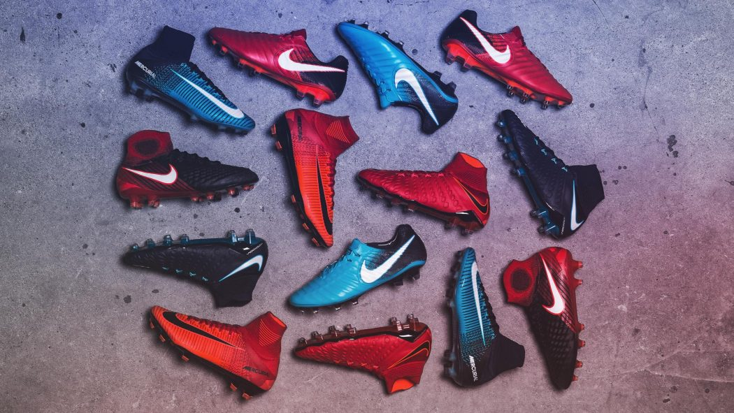 http://www.footpack.fr/wp-content/uploads/2017/10/chaussures-football-Nike-Pack-Fire-Ice-img1-1050x591.jpg