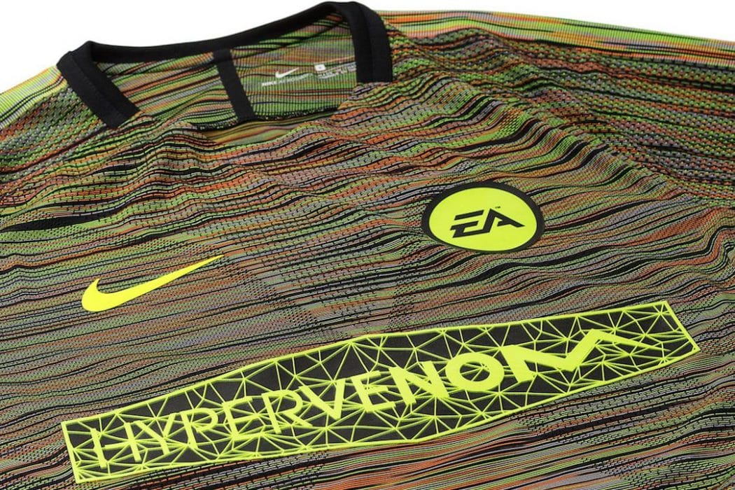 http://www.footpack.fr/wp-content/uploads/2017/10/maillot-football-Hypervenom-Ea-Sports-Fifa-18-Aeroswift-img5-1050x700.jpg