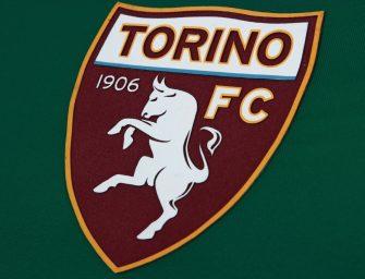 Le Torino portera un maillot unique à l'occasion du premier anniversaire du crash de l'avion de Chapecoense