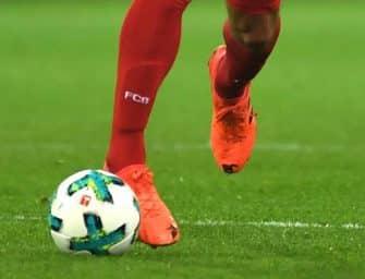 Pourquoi Mats Hummels a volontairement troué ses chaussures Adidas ACE face au Borussia Dortmund ?