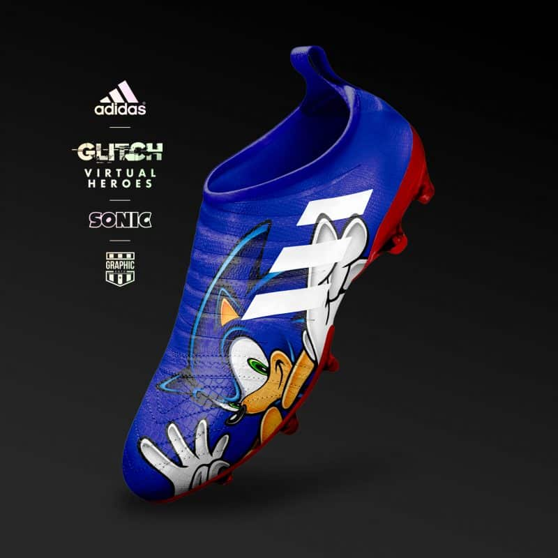 http://www.footpack.fr/wp-content/uploads/2017/11/chaussure-adidas-football-glitch-heroes-sonic.jpg