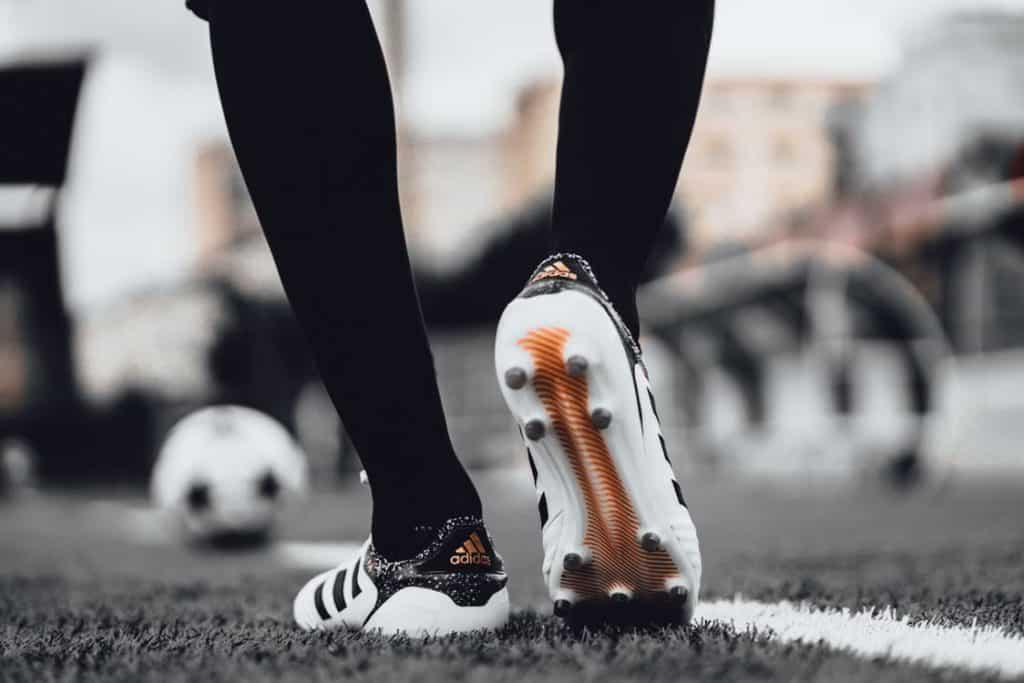 chaussure-football-adidas-COPA17-pack-skystalker-novembre-2017