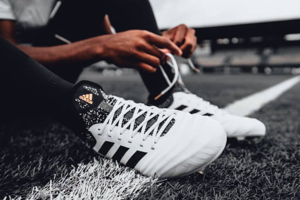 chaussure-football-adidas-COPA17-pack-skystalker-novembre-2017-3