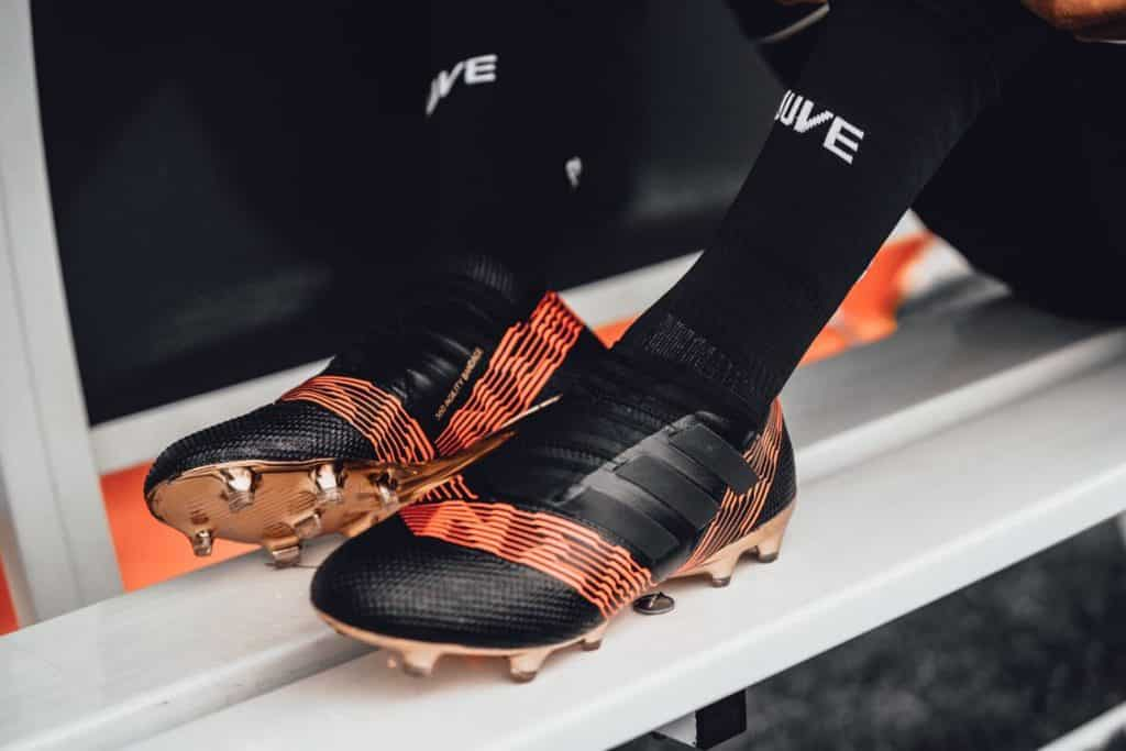 chaussure-football-adidas-Nemeziz17-pack-skystalker-novembre-2017-3