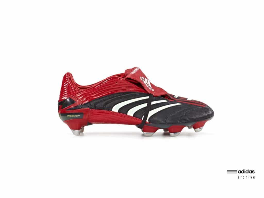 chaussure-football-adidas-Predator-Absolute-2006-preview