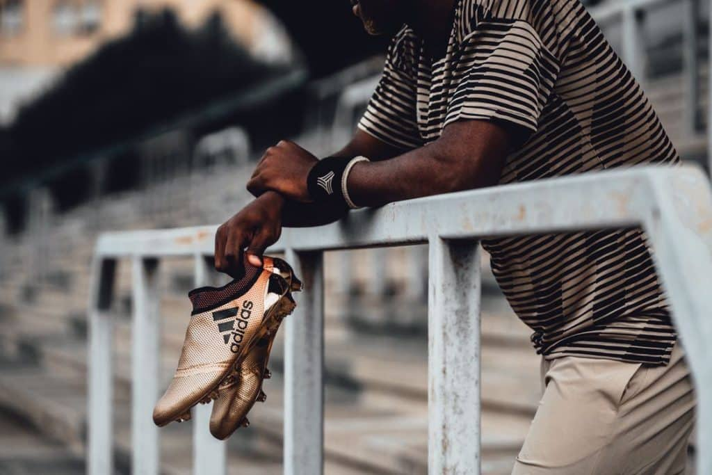 chaussure-football-adidas-X17-pack-skystalker-novembre-2017