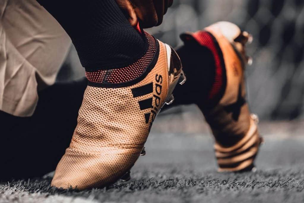 chaussure-football-adidas-X17-pack-skystalker-novembre-2017-2