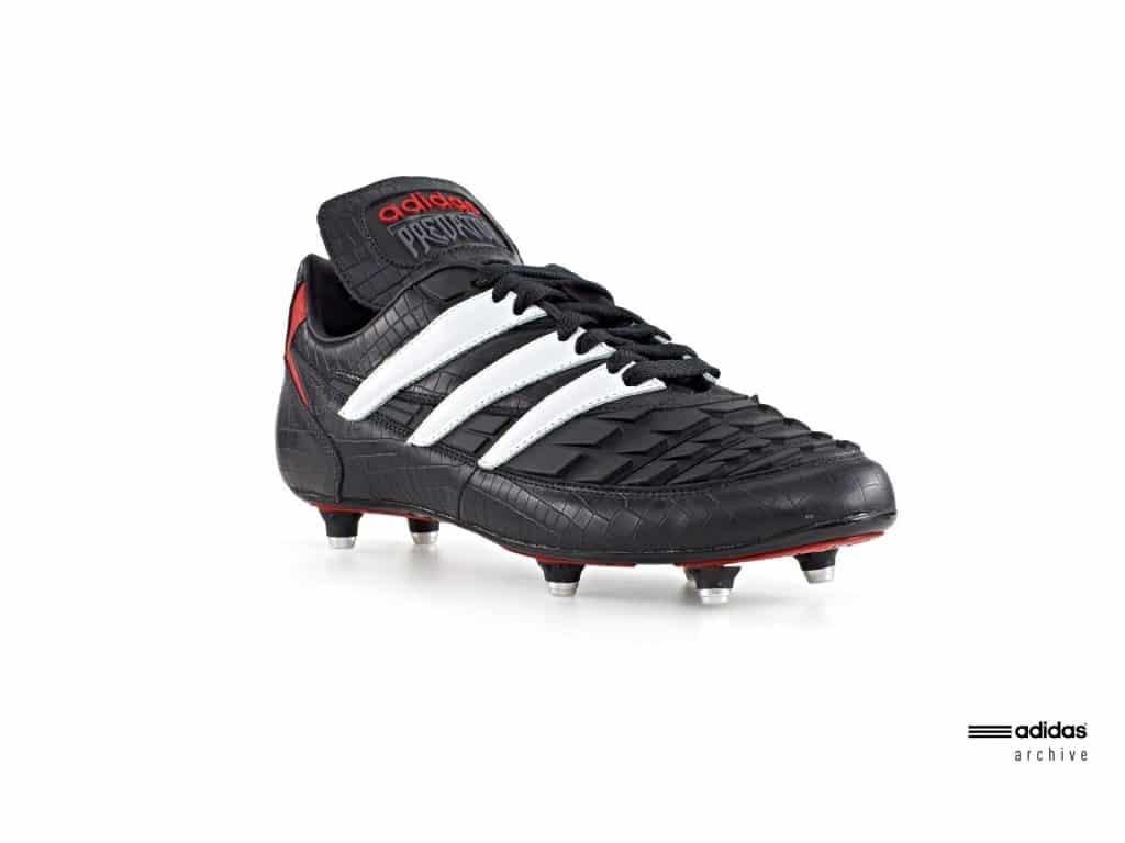 chaussure-football-adidas-predator-Rapier-1995