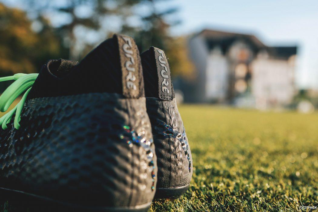 http://www.footpack.fr/wp-content/uploads/2017/11/chaussure-football-puma-ignite-netfit-novembre-2017-9-1050x700.jpg