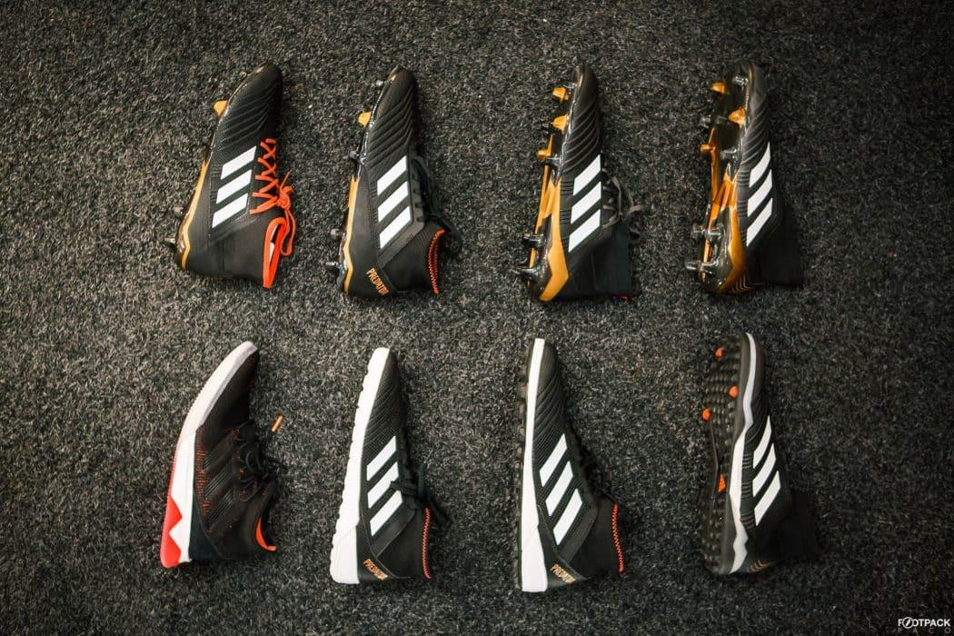 http://www.footpack.fr/wp-content/uploads/2017/11/chaussures-football-adidas-Predator-18-gamme-img1-1050x700.jpg