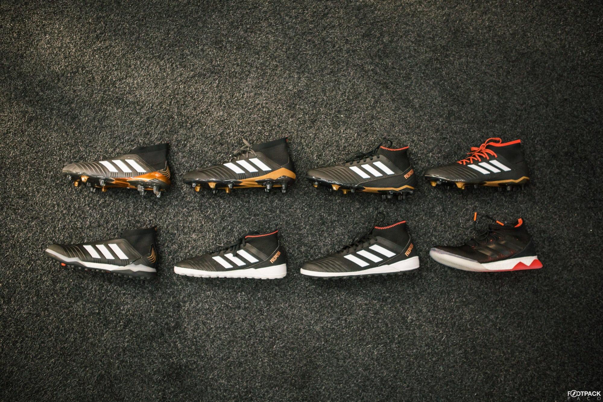 chaussures-football-adidas-Predator-18-gamme-img2