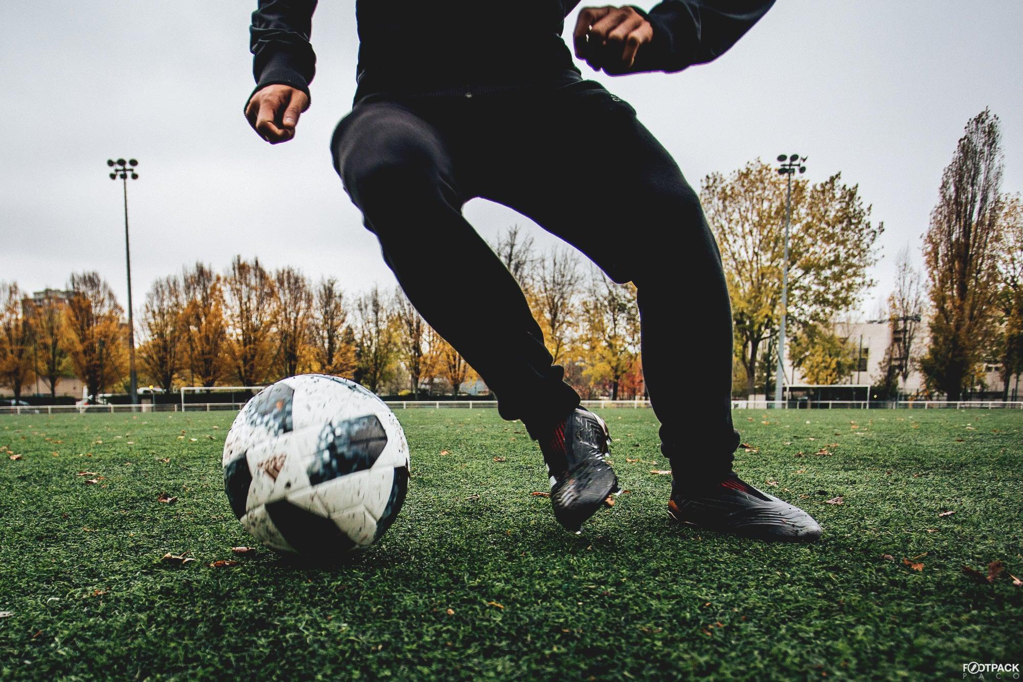 chaussures-football-adidas-Predator-18-img51